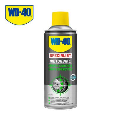 limpia-cadenas-400ml-wd40