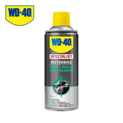 cera-y-brillo-400ml-wd40