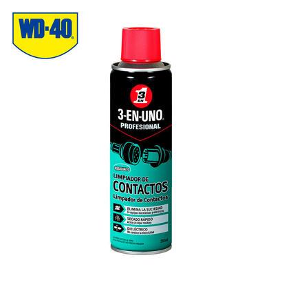 limpiador-de-contactos-250ml-3-en-1