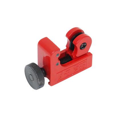 mini-cutter-para-tubos-3-22mm