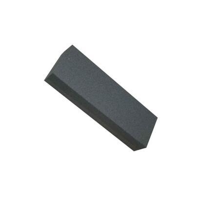 piedra-afilar-150x50x26mm