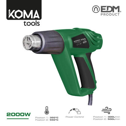 decapador-2000w-koma-tools-edm
