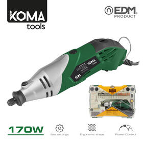 mini-herramienta-multiusos-rotativa-de-potencia-170w-con-accesorios-koma-tools-edm