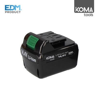 bateria-recambio-lithium-ion-144v-para-taladroatornillador-ref-08703