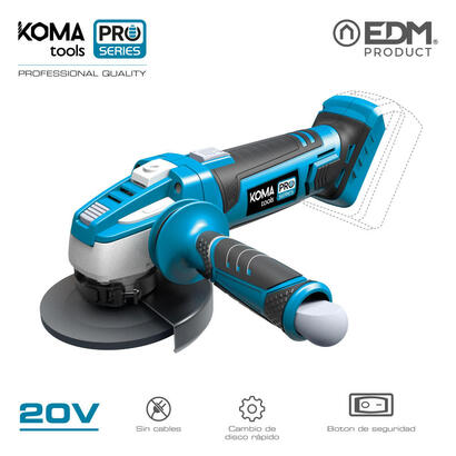 amoladora-20v-sin-bateria-y-cargador-koma-tools-pro-series-battery-edm