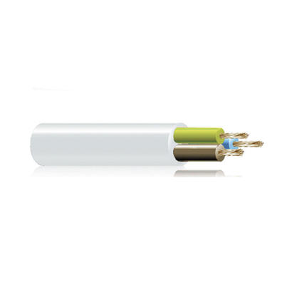 manguera-tubular-h-05-vv-f-3x15mm-blanca-euromts