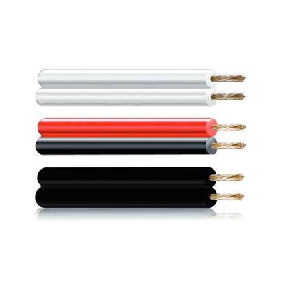 paralelo-2x15mm-rojo-y-negro-audio-euromts