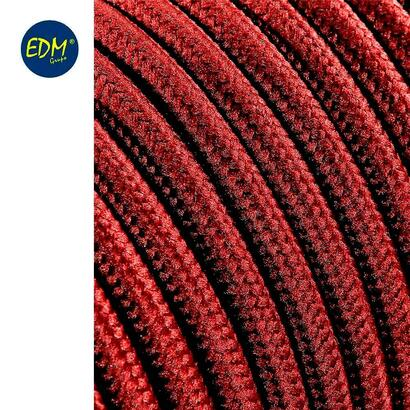 cable-cordon-tubulaire-2x075mm-c20-marron-5mts