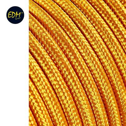 cable-cordon-tubulaire-2x075mm-c12-oro-5mts