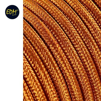 cable-cordon-tubulaire-2x075mm-c45-oro-5mts