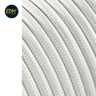cable-cordon-tubulaire-2x075mm-c01-blanco-5mts