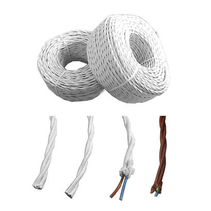 paralelo-textil-trenzado-2x1mm-blanco-euromts
