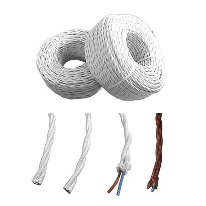 paralelo-textil-trenzado-3x1mm-blanco-euromts