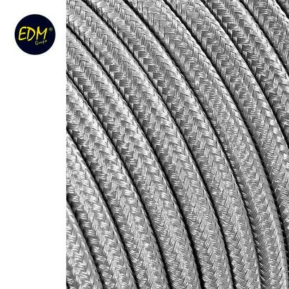 cable-cordon-tubulaire-2x075mm-c64-plata-25mts-euromts