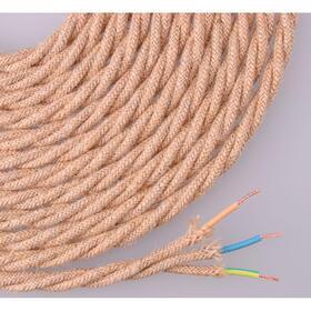 cable-de-cuerda-de-yute-tejido-y-trenzado-3x075mm-25mts-euromts