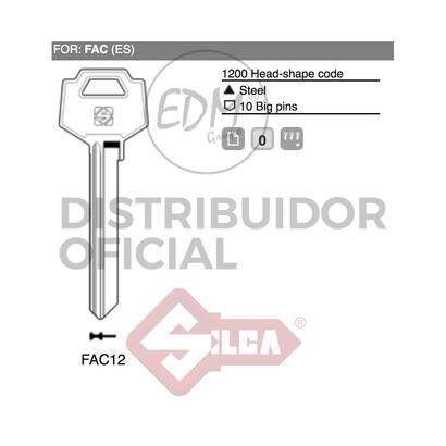 llave-acero-fac12-fac