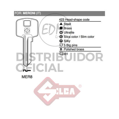 llave-acero-mer8-meroni