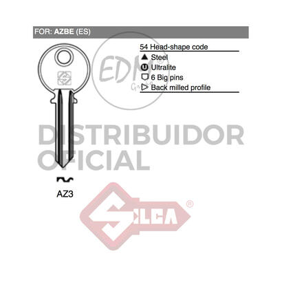 llave-acero-az3-azbe