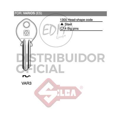 llave-acero-var3-varios