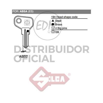 llave-acero-absa-abs2