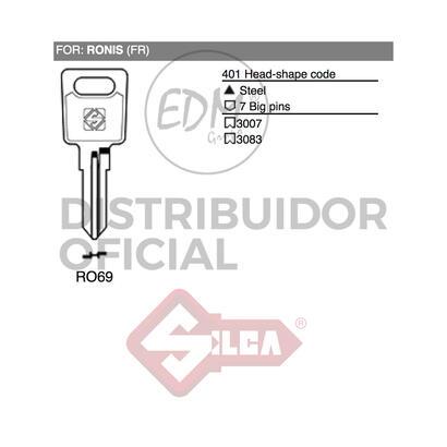 llave-acero-ro69-ronis