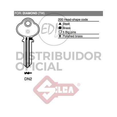 llave-acero-oj8r-diamond