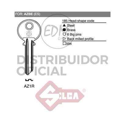 llave-acero-az1r-azbe