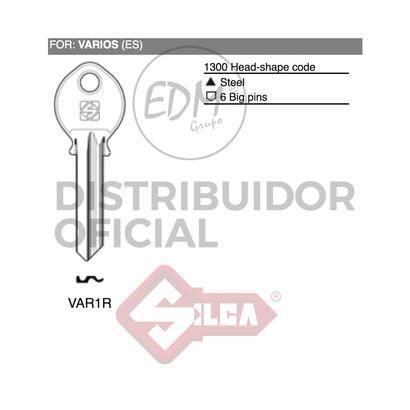 llave-acero-var1r-varios