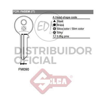 llave-acero-fm090-fasem