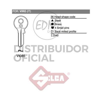 llave-acero-vi085-viro