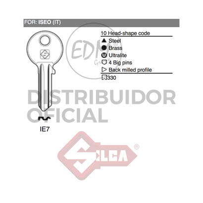 llave-acero-ie7-iseo