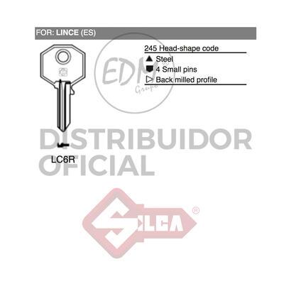 llave-acero-lc6r-lince