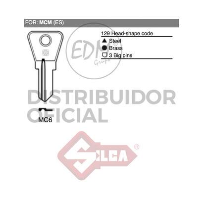 llave-acero-mc6-mcm