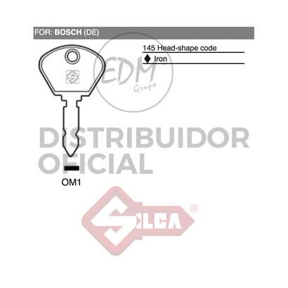 llave-hierro-om1-bosch