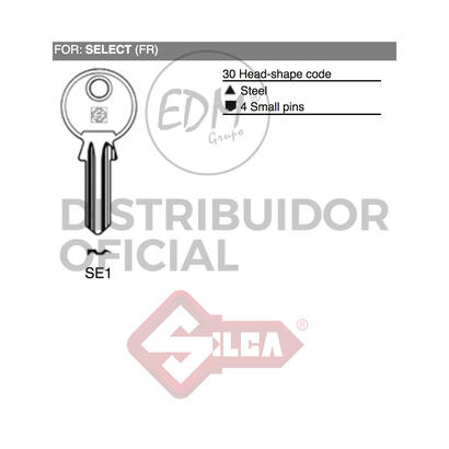 llave-acero-se1-select