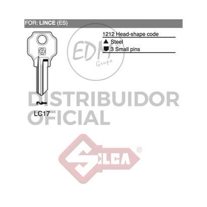 llave-acero-lc17-lince