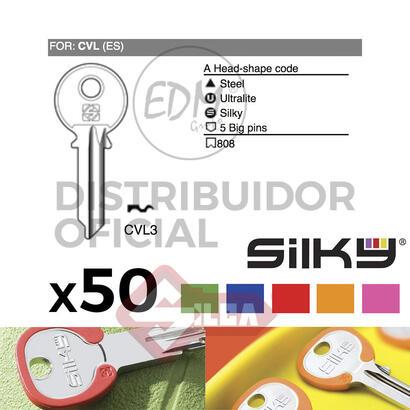 surtido-llaves-silky-cvl3dz-cvl