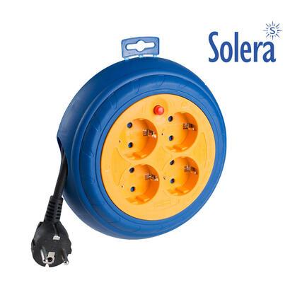 enrollacables-4-tomas-3m-de-cable-3g15-solera