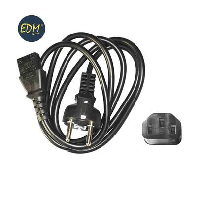 cable-ordenadores-de-150mts-edm