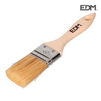 paletina-doble-standard-40mm-especial-para-todo-tipo-de-pinturas-y-barnices-edm