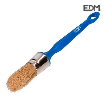 brocha-redonda-n14-especial-para-todo-tipo-de-pinturas-y-barnices-edm