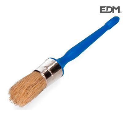 brocha-redonda-n16-especial-para-todo-tipo-de-pinturas-y-barnices-edm