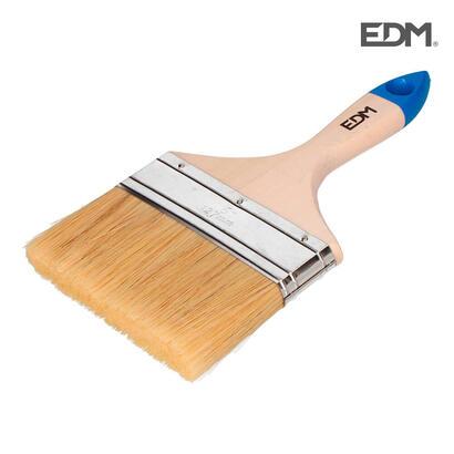 paletina-triple-universal-130mm-especial-para-todo-tipo-de-pinturas-y-barnices-edm