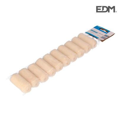recambio-mini-rodillo-lana-50mm-10pzs-pelo-corto-especial-para-barnices-y-pinturas-para-suelos-edm