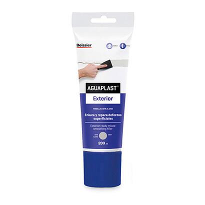 aguaplast-exterior-tubo-200ml
