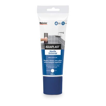 aguaplast-masilla-universal-tubo-200ml