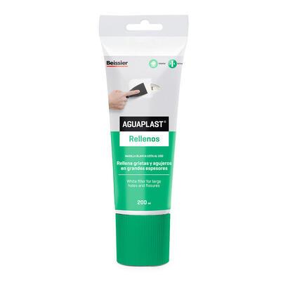 aguaplast-rellenos-tubo-200ml