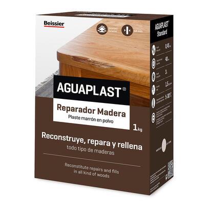 aguaplast-reparador-madera-1kg