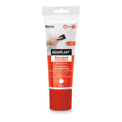 aguaplast-standard-inst-tubo-200ml