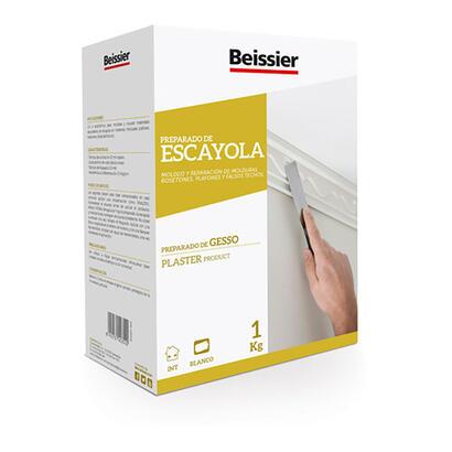 beissier-escayola-1kg